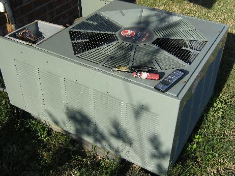 Wiring Diagram For Rheem Heat Pump The wiring diagram – Rheem Heat Pump Wiring Diagram