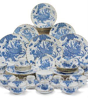 Dinnerware Made in Japan Franciscan Royal Albert Royal Doulton Homer Laughlin Lefton Spode Minton International China Salem Blue Willow  sc 1 th 238 & Find Elegant China and Dinnerware on Craigslist