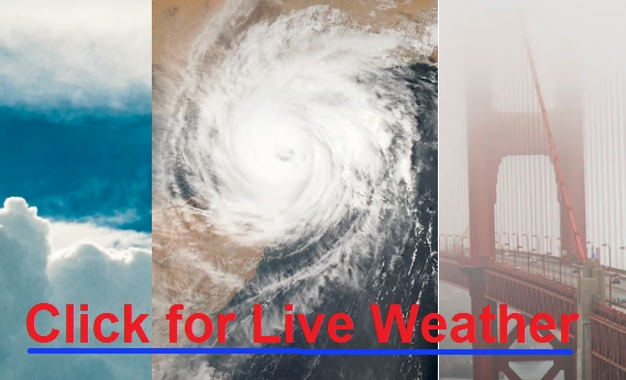 CLICK HERE for Live Weather Broadcasts in Your State or Nationwide